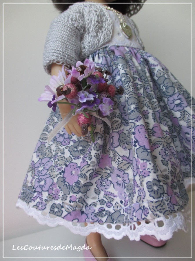 lavande-LittleDarling04