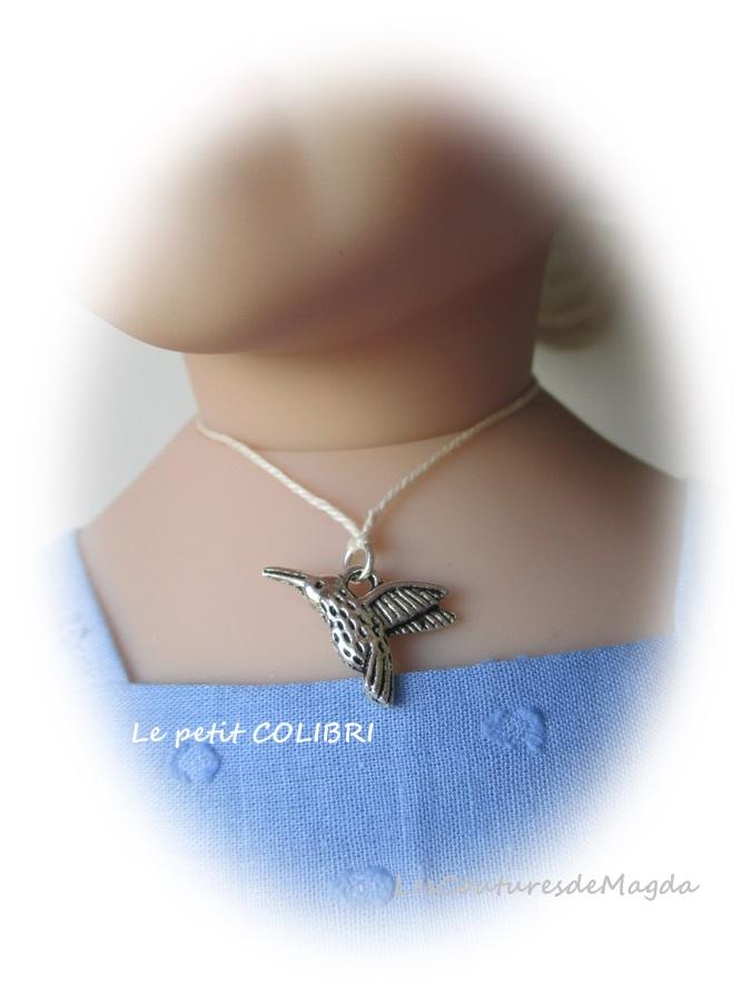 pendentif-colibri