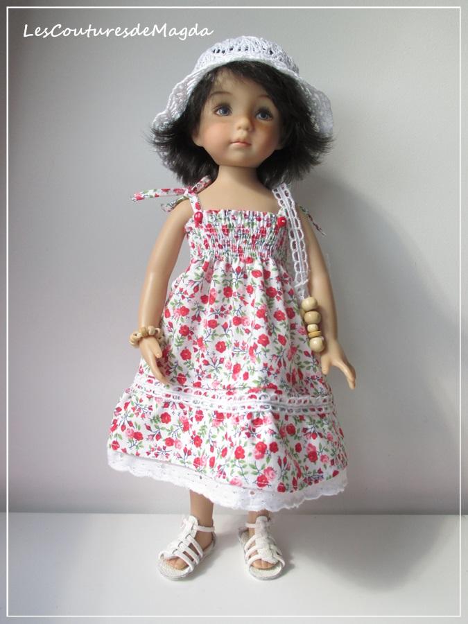 smocks-robe-fleurie-LittleDarling01