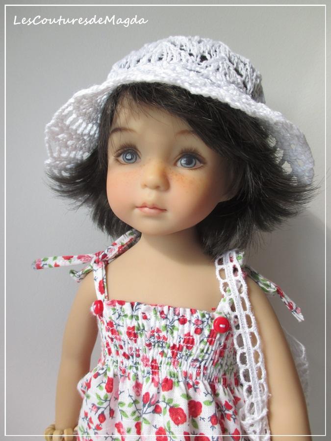 smocks-robe-fleurie-LittleDarling02