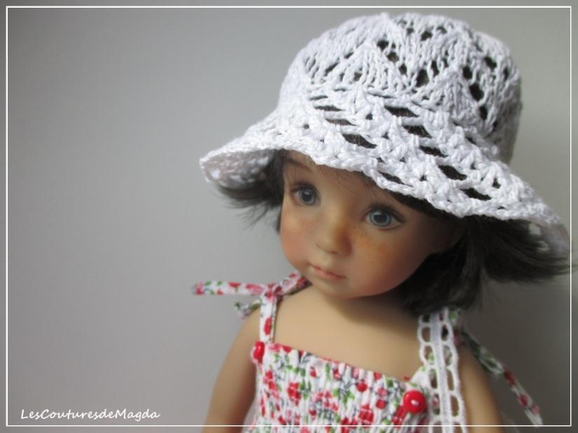 smocks-robe-fleurie-LittleDarling03