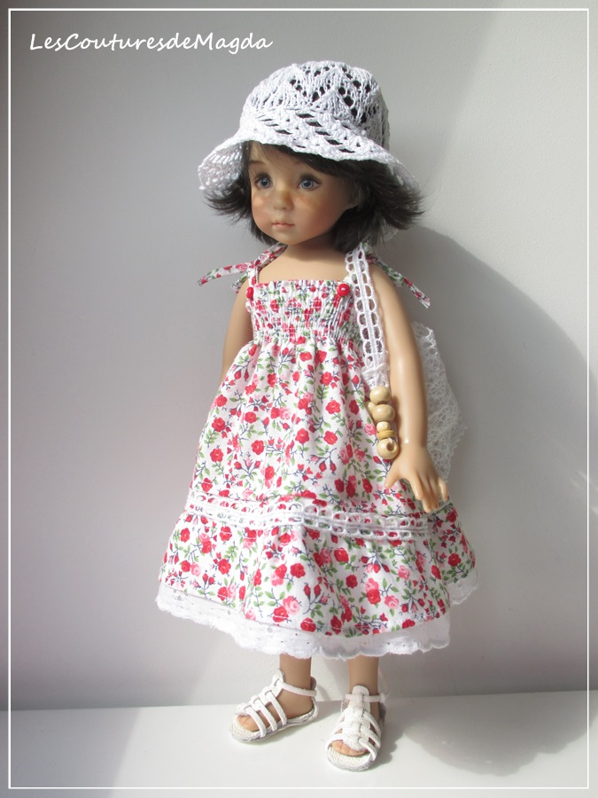 smocks-robe-fleurie-LittleDarling04