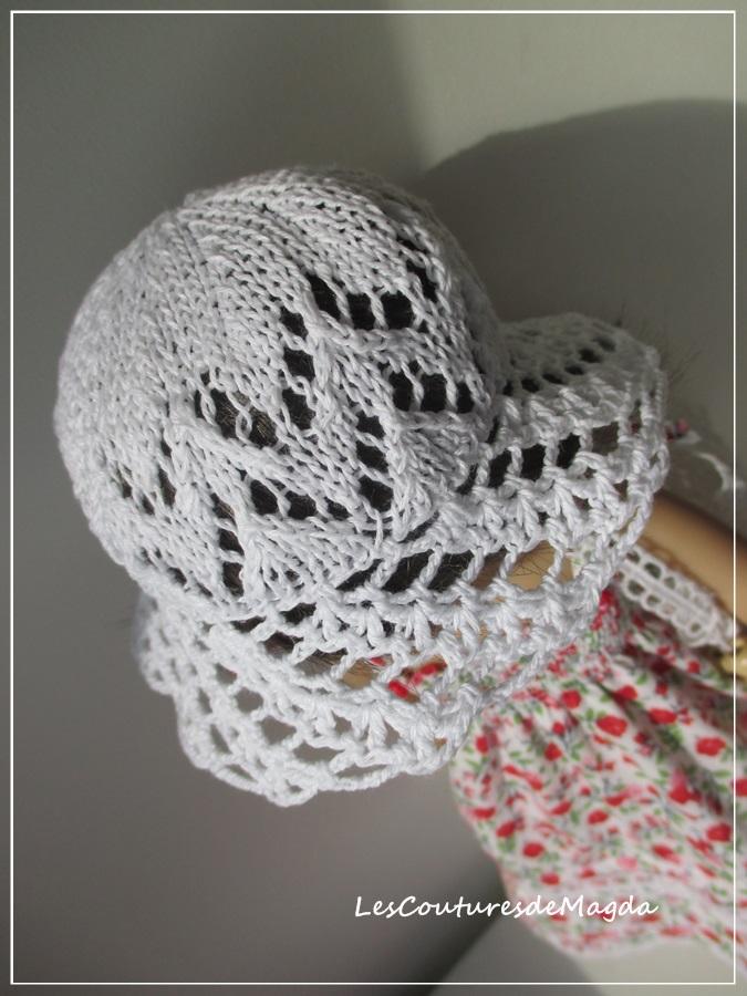 smocks-robe-fleurie-LittleDarling05