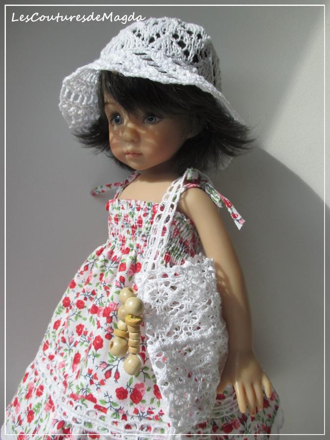 smocks-robe-fleurie-LittleDarling06