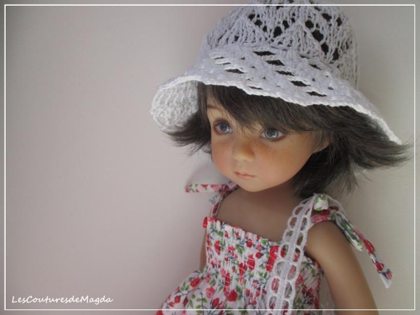 smocks-robe-fleurie-LittleDarling08