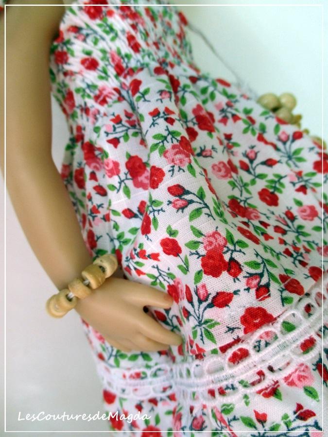 smocks-robe-fleurie-LittleDarling09