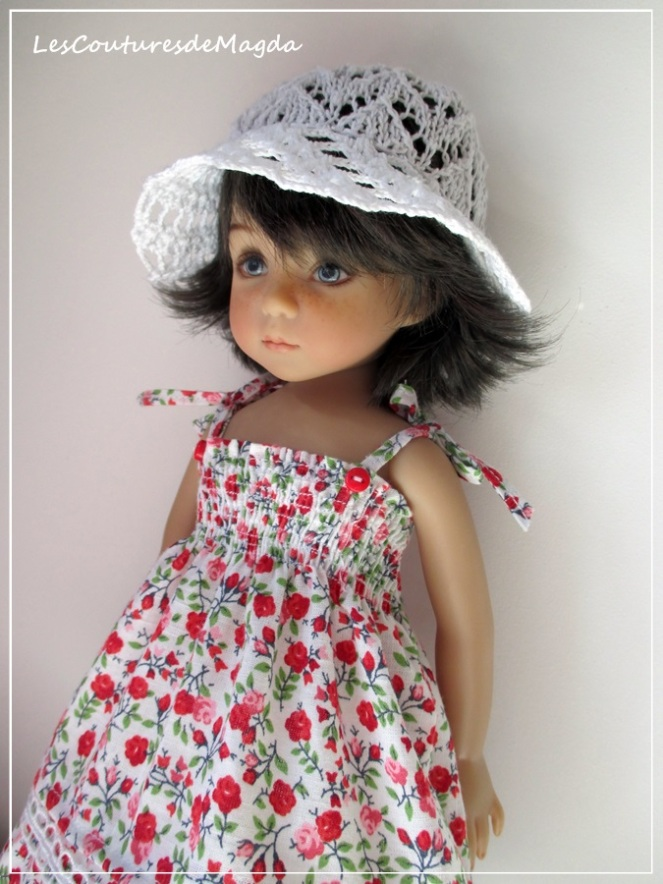 smocks-robe-fleurie-LittleDarling10