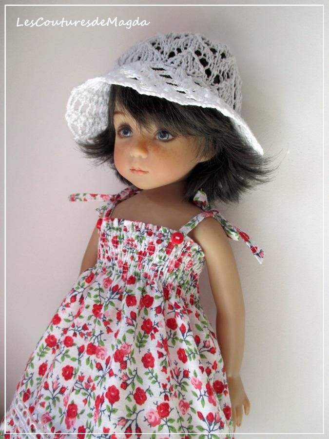 smocks-robe-fleurie-LittleDarling10