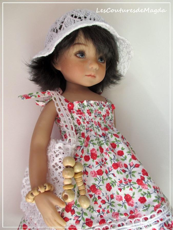 smocks-robe-fleurie-LittleDarling11