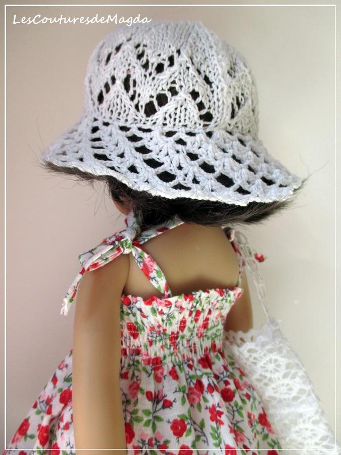 smocks-robe-fleurie-LittleDarling12
