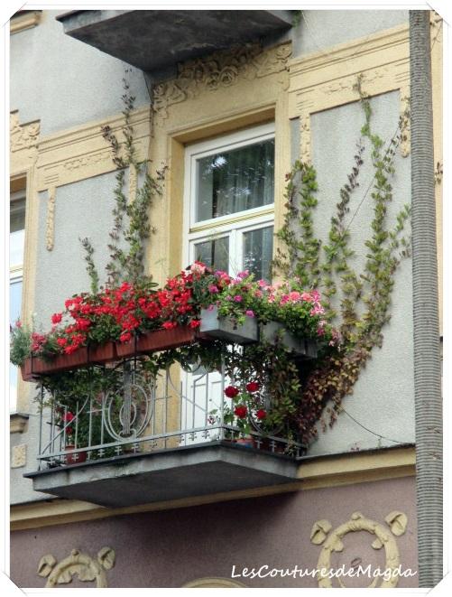 balkon03
