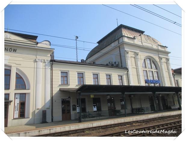 dworzec3