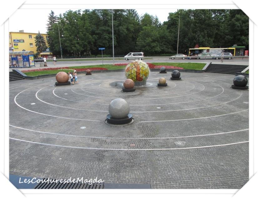 fontannaespace1