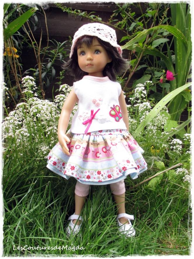 little-darling_magda01