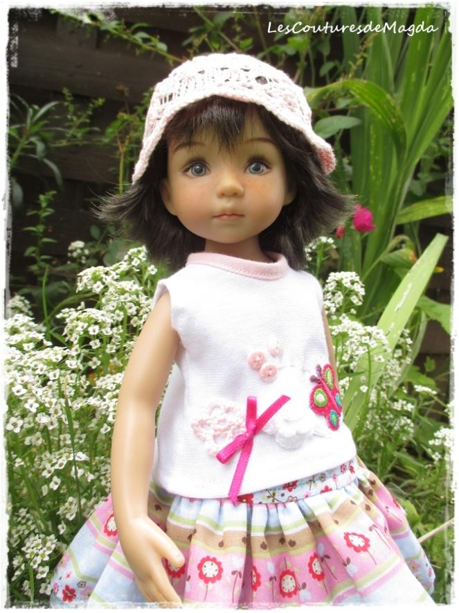 little-darling_magda02