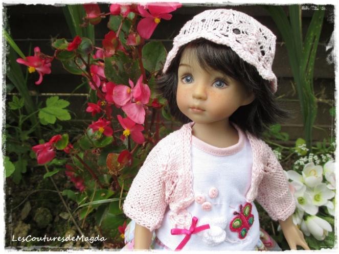 little-darling_magda06