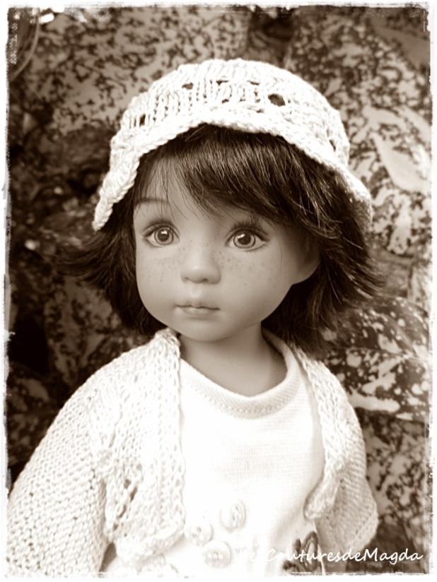 little-darling_magda10