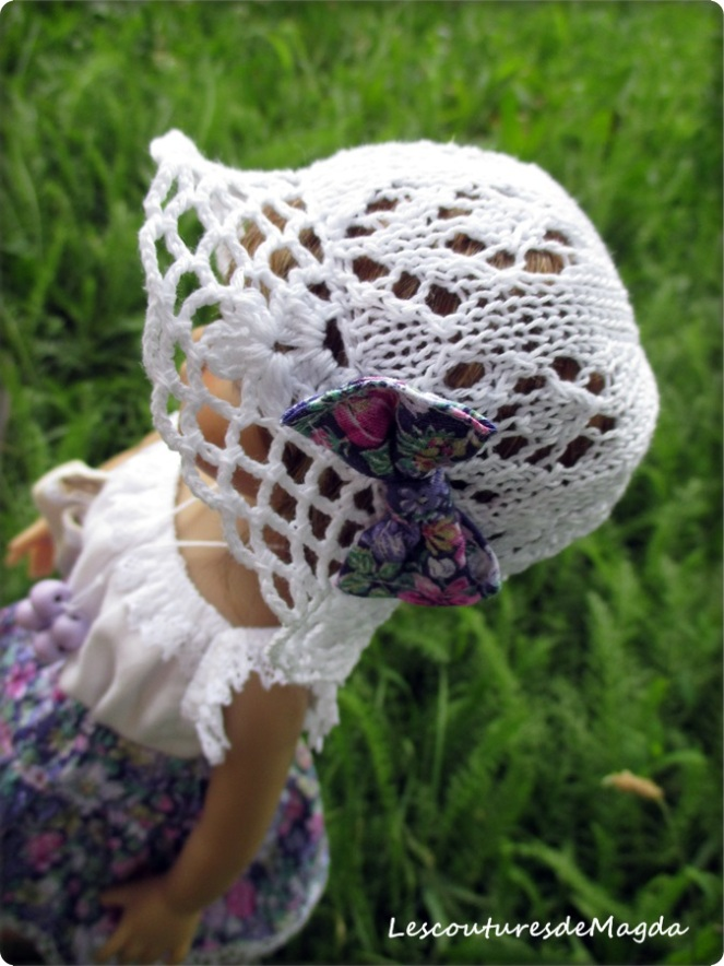tenue-fleurie02
