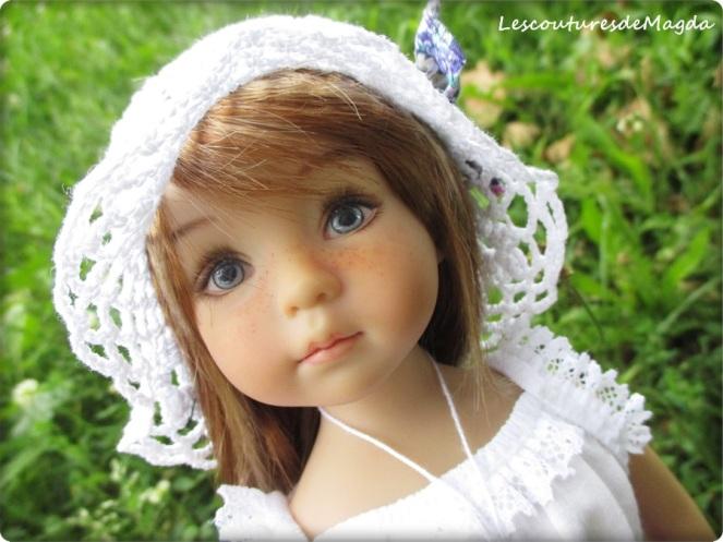 tenue-fleurie04