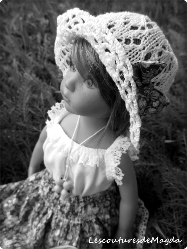 tenue-fleurie05