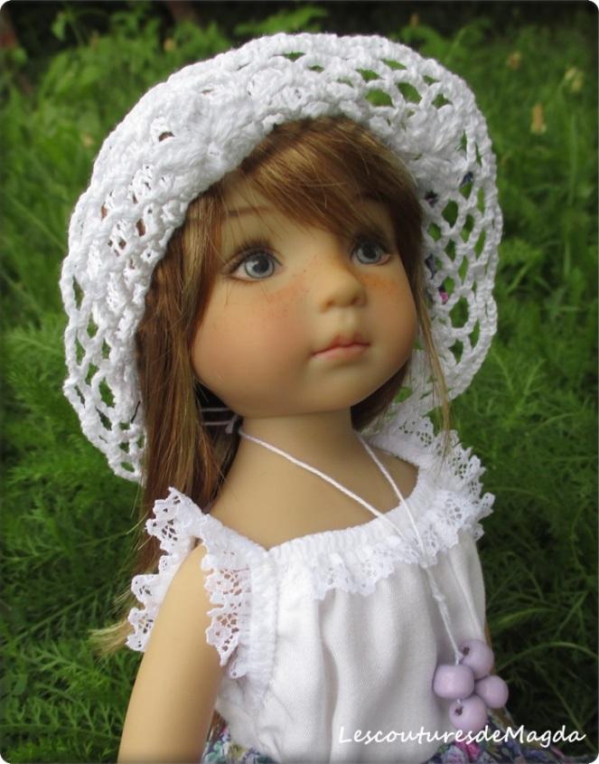 tenue-fleurie06
