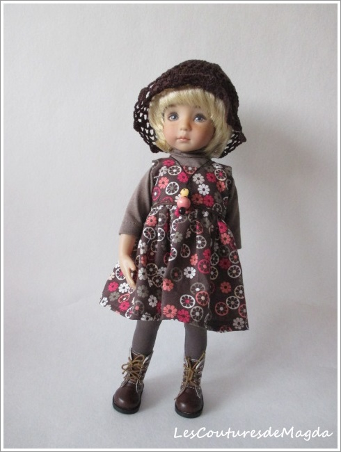 LittleDarling-automne01