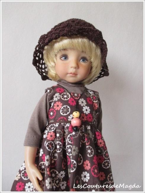 LittleDarling-automne02