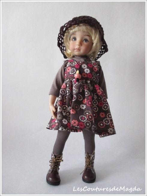 LittleDarling-automne05