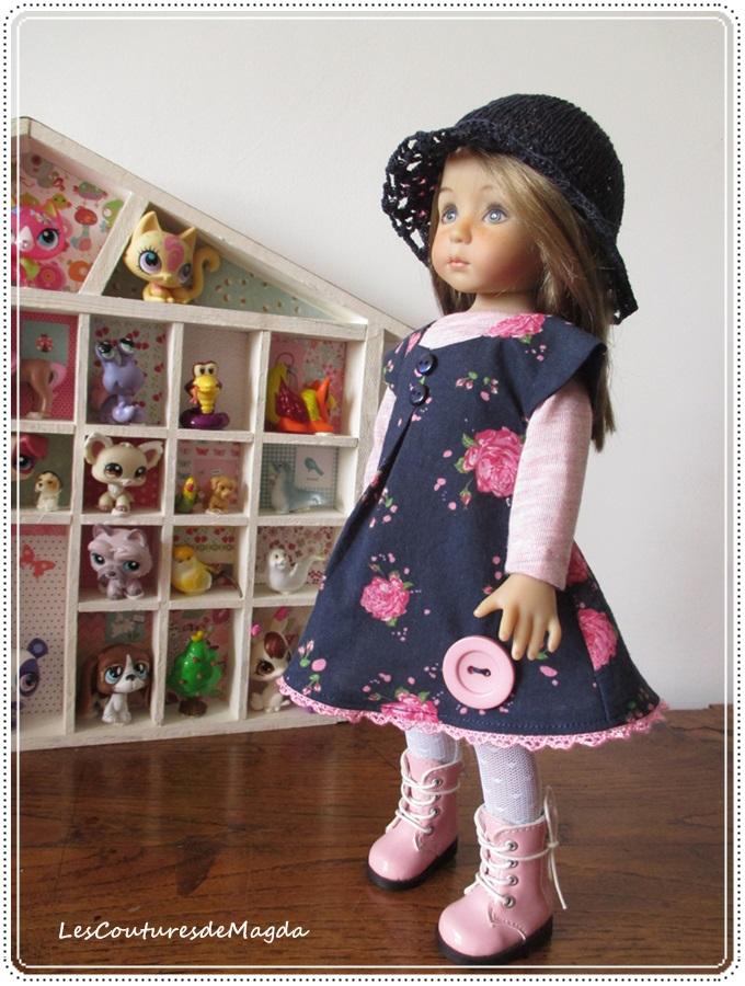 LittleDarling-tenueOb05