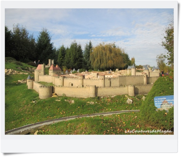 20carcassonne