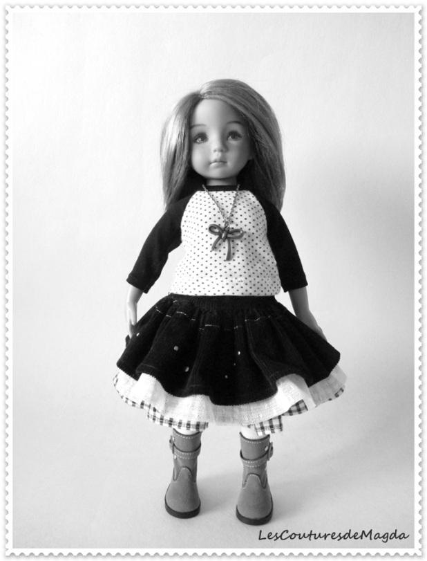 noir&blanc-littledarling-magda01