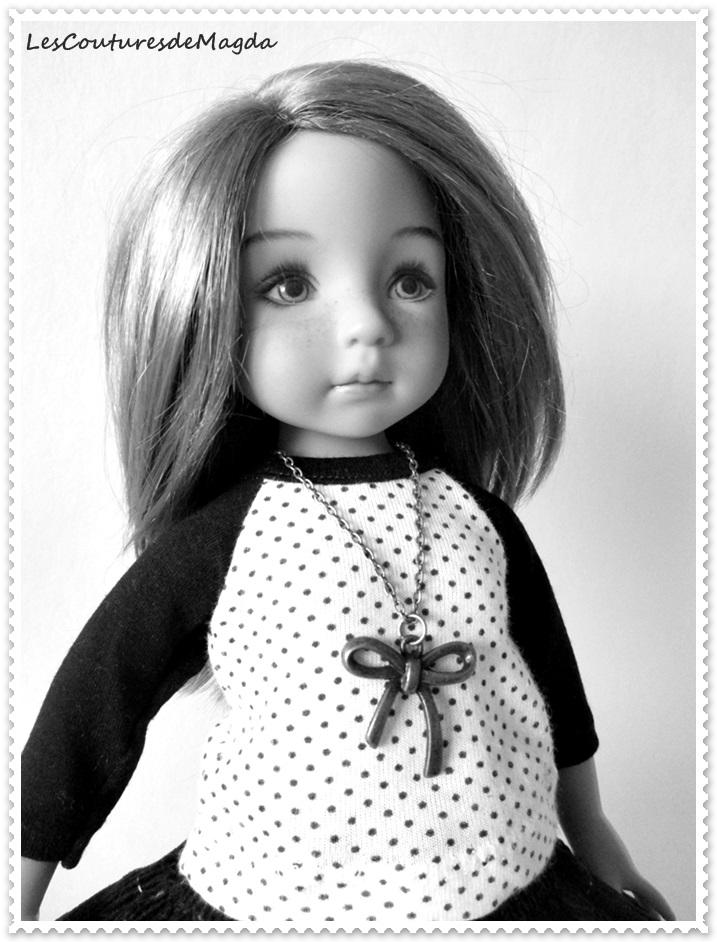 noir&blanc-littledarling-magda02