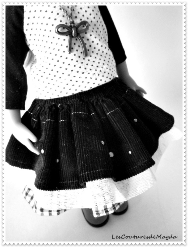 noir&blanc-littledarling-magda03
