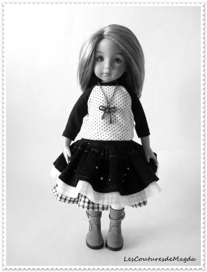 noir&blanc-littledarling-magda04