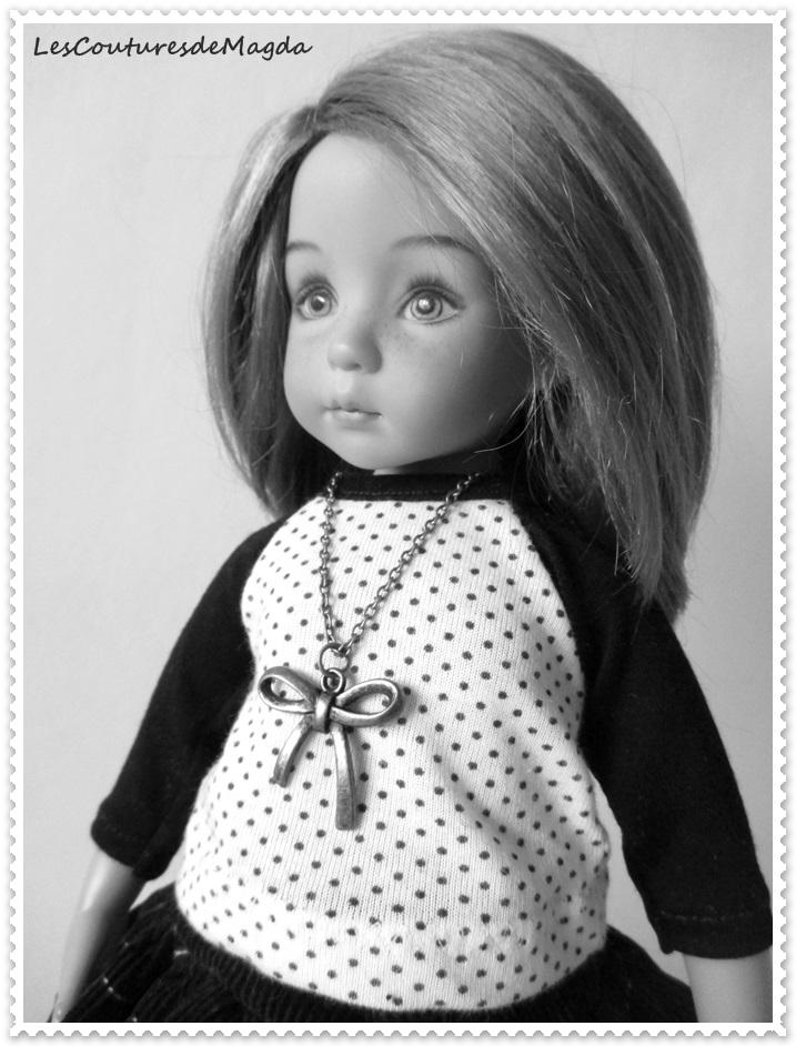 noir&blanc-littledarling-magda06