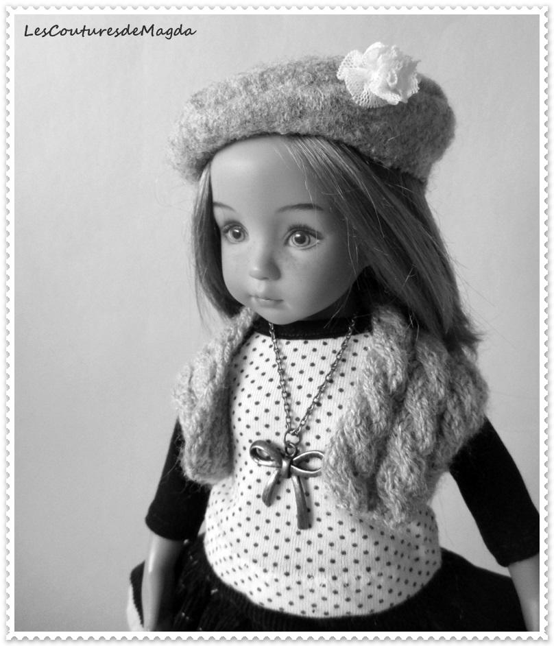 noir&blanc-littledarling-magda08