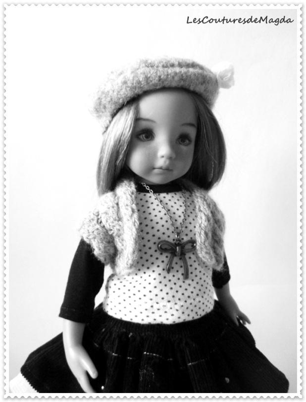 noir&blanc-littledarling-magda09