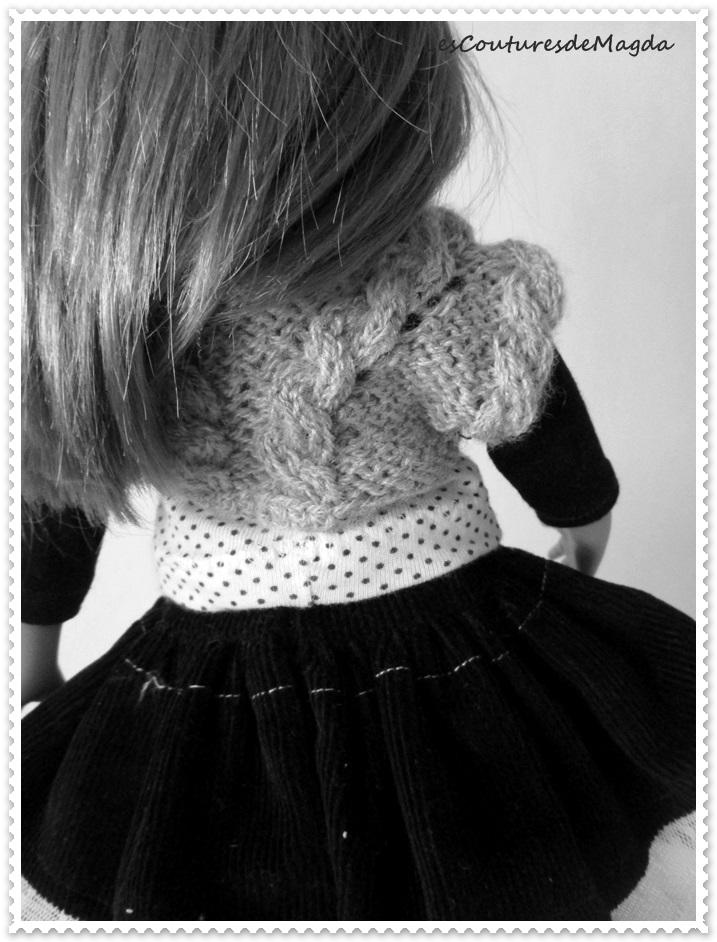 noir&blanc-littledarling-magda12JPG