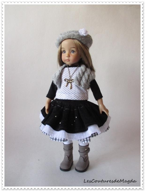 noir&blanc-littledarling-magda14