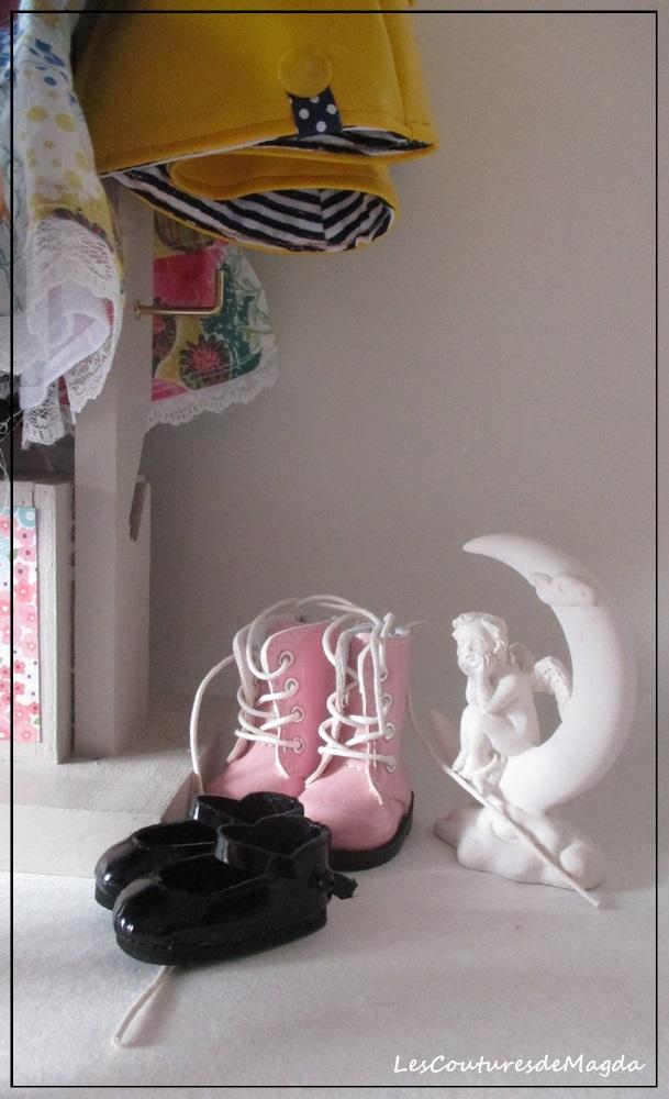 dressing03-little-darling