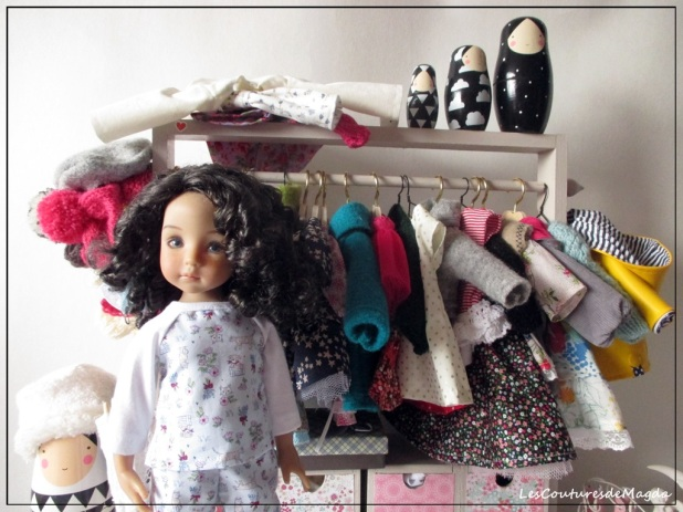 dressing07-little-darling