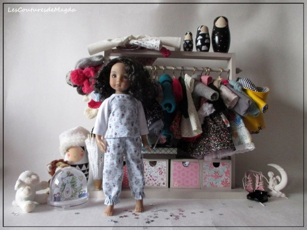 dressing08-little-darling