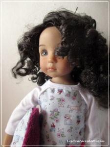 LittleDarling-Chéries-pyjama03