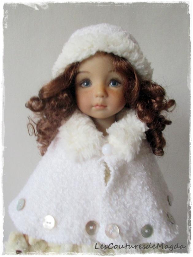 neige-tenue-LittleDarling01