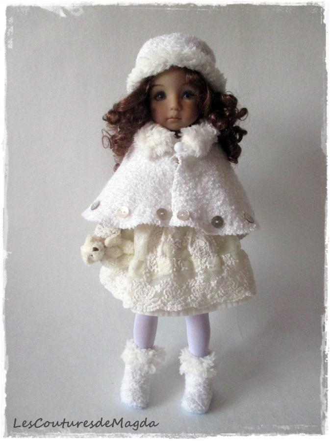 neige-tenue-LittleDarling02