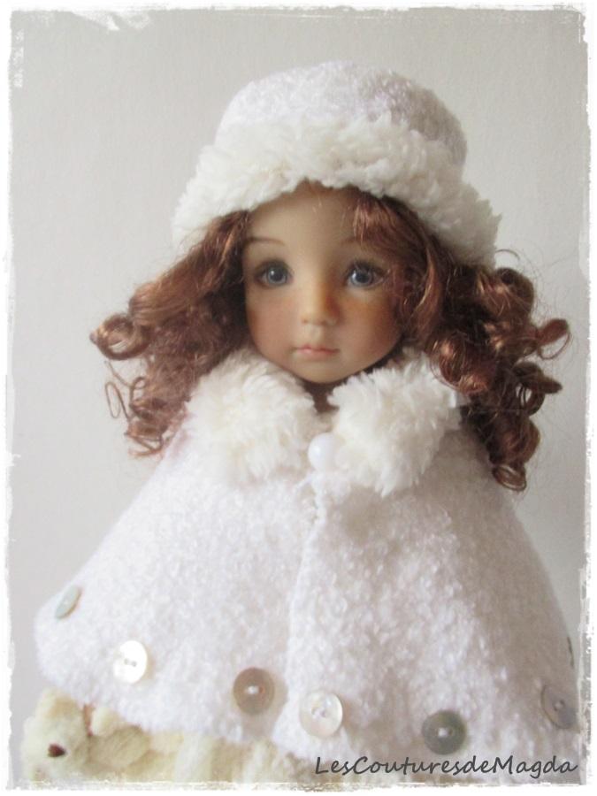 neige-tenue-LittleDarling03