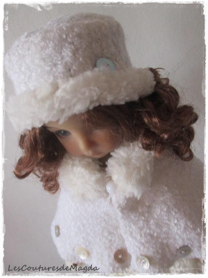 neige-tenue-LittleDarling04