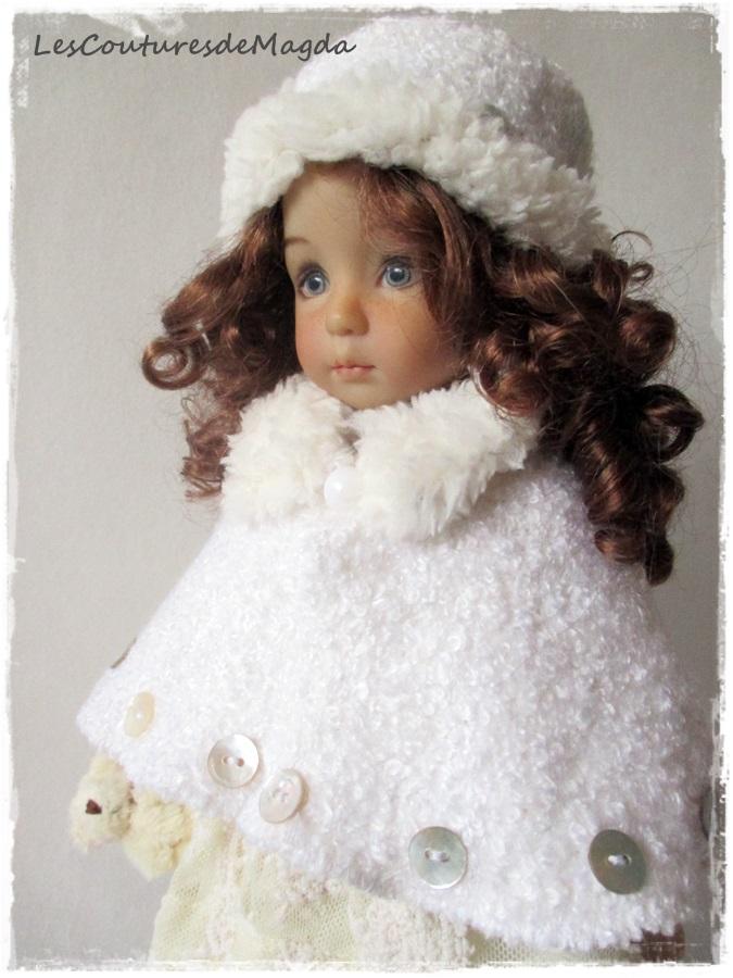 neige-tenue-LittleDarling05