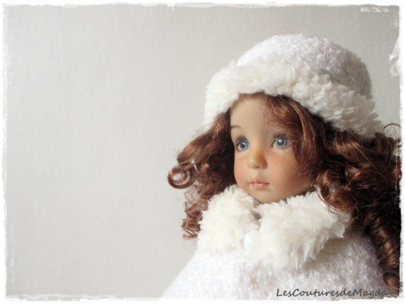 neige-tenue-LittleDarling06