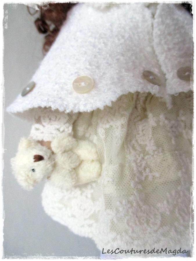 neige-tenue-LittleDarling07